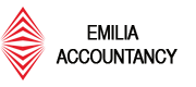 Emilia Accountancy – Accountant  Services